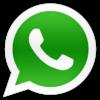 whats-app-logo