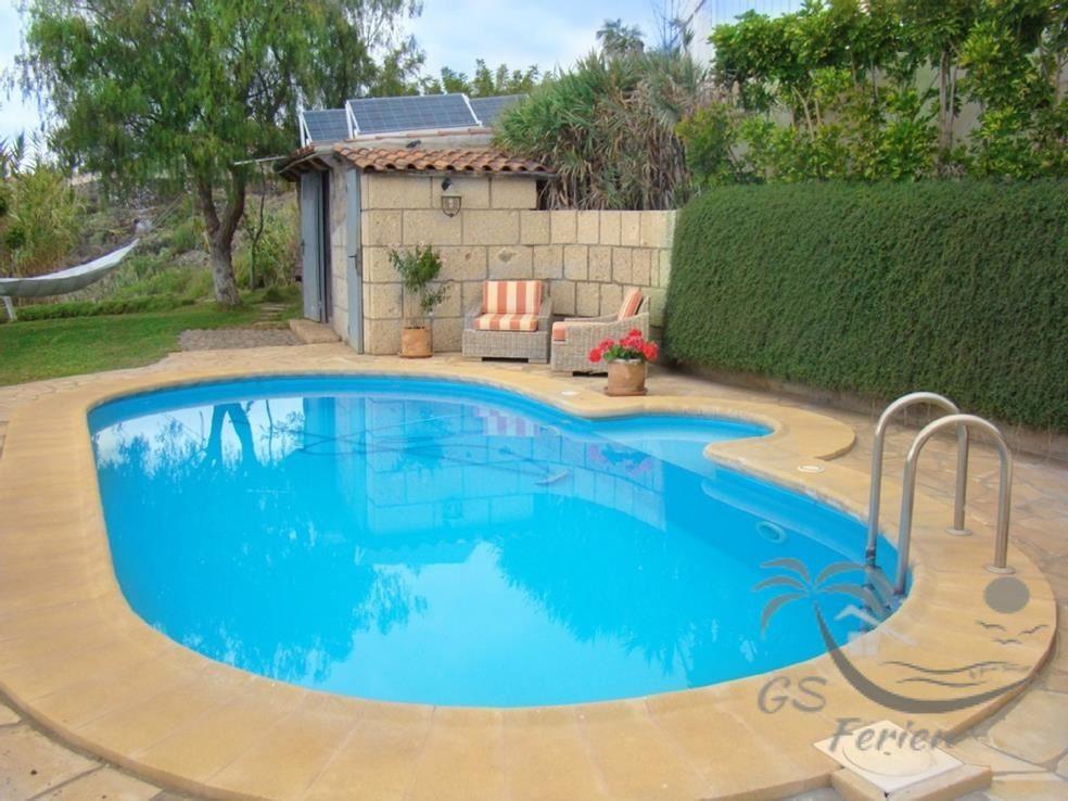 Billig pool perfect billig pool with billig pool latest for Pool billig