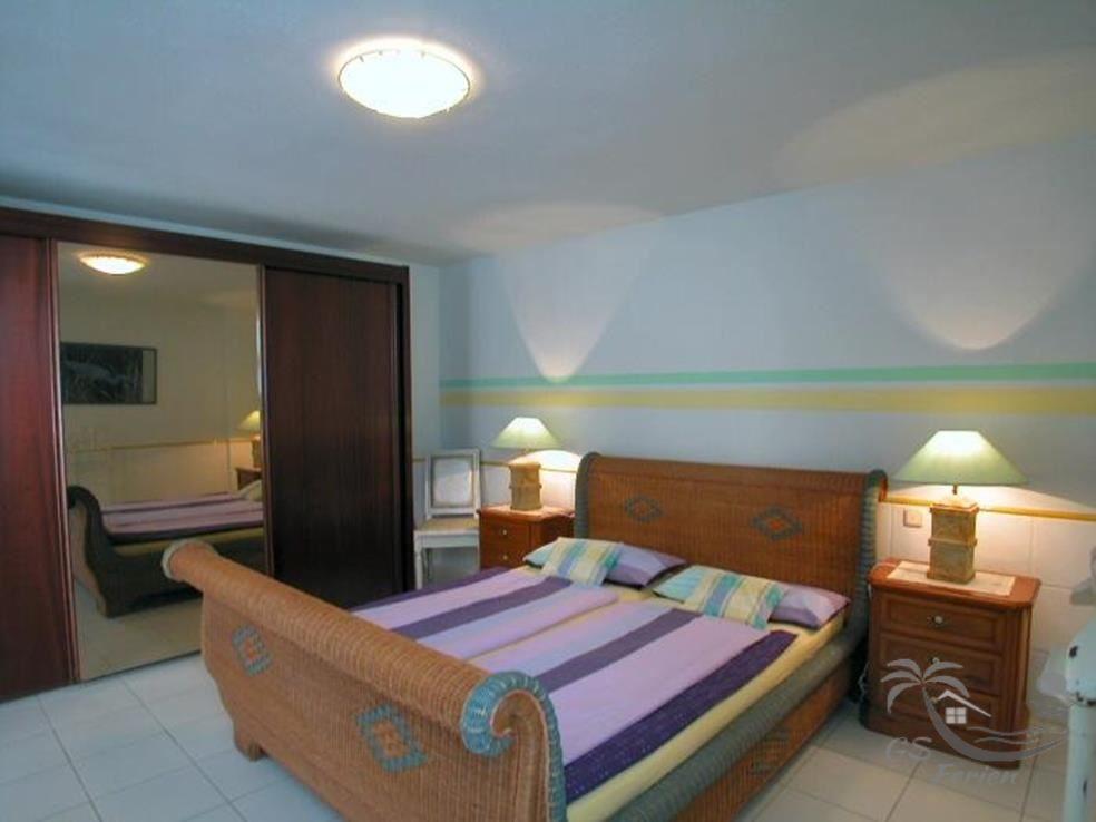 Schlafzimmer / sleepingroom