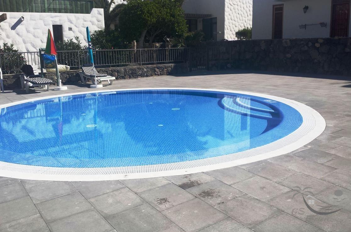 Kinderbecken / childrens pool