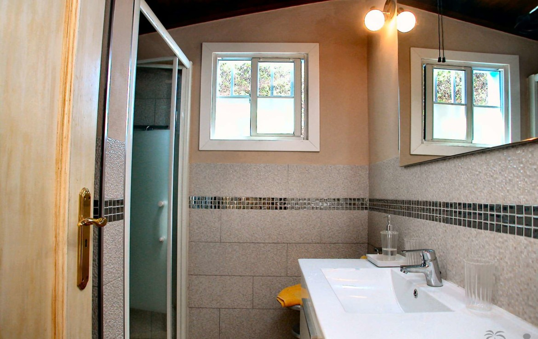 Badetimmer / bathroom