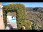 Teneriffa La Casita Pool z (Copy)