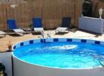 Alf pool 3