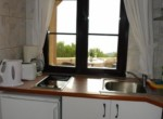 Küche Leon Mini