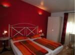Schlafzimmer La Paloma