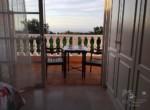 Balkon 3 (Copy)