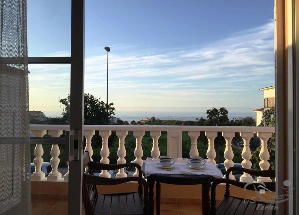 Terrasse 2 / terrace 2