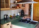 Küche 2 (Copy)
