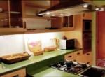 Küche (Copy)
