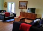 Wohnzimmer (Copy)