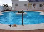 Sonne Teneriffa Strand Ferienhaus Ferienwohnung