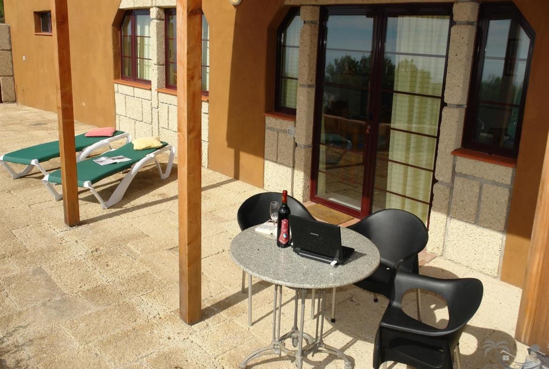 Ferienwohnung Ferienhaus Meer Teneriffa Urlaub Ferien Sonne Strand